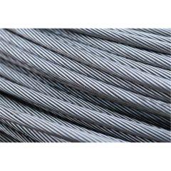 Beaver G1570 Galvanised Wire Rope - 7x7