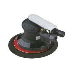 "Typhoon 6"" Non Vacuum Palm Sander"