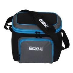Esky 9 Can Soft Cooler