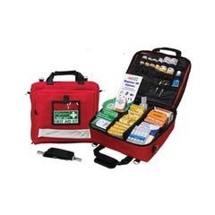 Brady Trafalgar4WD Adventurer First Aid Kit