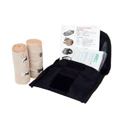 Brady Trafalgar Snake Bite First Aid Kit