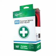 TrafalgarPersonal Vehicle First Aid Kit