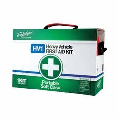 Trafalgar HV1 Heavy Vehicle First Aid Kit
