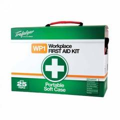 TrafalgarWP1 Workplace Soft Case Portable