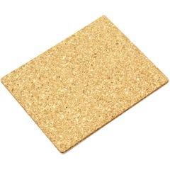 Makita Cork Rubber Plate to suit 9403
