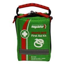 Areo Defender Snake Bite First Aid Soft kit