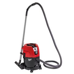 Milwaukee 25L L-Class Wet/Dry Dust Extractor