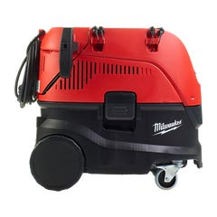 Milwaukee 30L L-Class Dust Extractor w/ Auto Clean