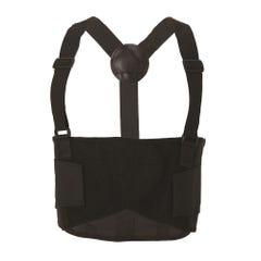 Pro Choice Back Support Belt