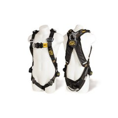 B-Safe Evolve Harness Confined Space Harness