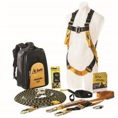 B-Safe Professional Roofers Kit