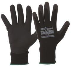 Pro Choice Prosense Dexi-Pro Gloves
