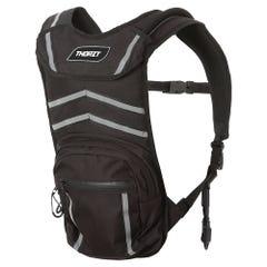 Thorzt Hydration Backpack 2L Hi Vis Blue