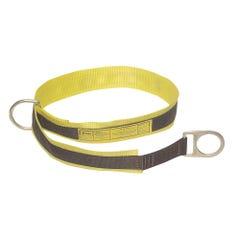B-Safe Tie Off Adaptor Webbing