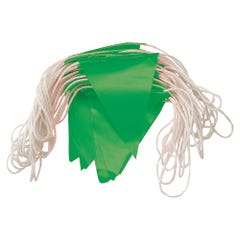 Pro Choice 30M Day Bunting Green