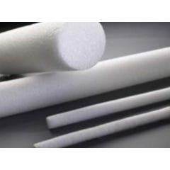BiYcell Backer Rod – Closed Gap Filler Sealant Foam 15mm x 50m - White