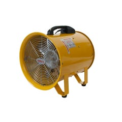 Fanmaster Compact Air Blaster 450mm