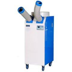 Airrex-CoolBreeze CB4900 4.9kW Portable Commercial Spot Cooler