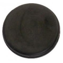 """Champion 1-1 8"""" Rubber Blanking Grommets (Qty x 25)"""
