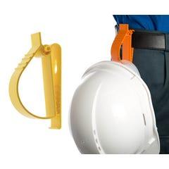 Glove Guard Hold-All Catcher Clip - Orange