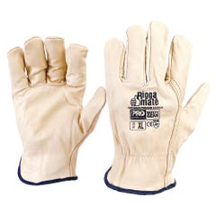 Pro Choice Riggamate Cut Resistant Glove