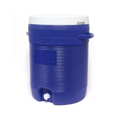 Keep Cold 59L Jumobo Water Jug Cooler