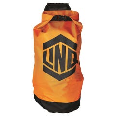 LINQ Confined Space Rescue Kit 1