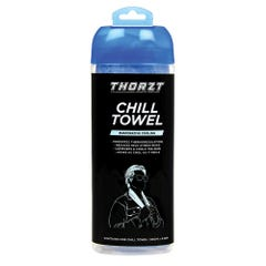 Thorzt Chill Towel