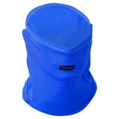 Thorzt Cooling Scarf Blue