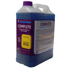 Challenge Chemicals Complete (H13) 25L