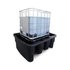 Spill Crew Ibc Containment Bund – Polyethylene