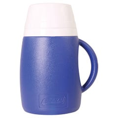 Thorzt Cooler Blue 2.5L