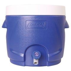 Thorzt Cooler Blue 10L
