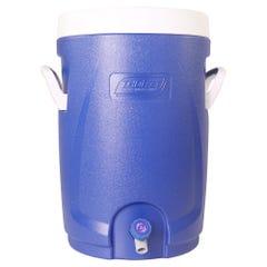 Thorzt Cooler Blue 20L