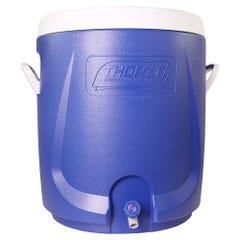 Thorzt Cooler Blue 55L