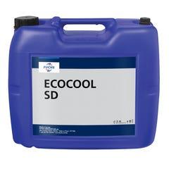 Fuchs EcoCool Metal Cutting Fluid 20L