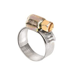 Tridon Extended Tang Micro Clamp 9-17mm (Qty x 10)
