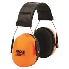 Pro Choice Adder Earmuffs Class 5 -32db