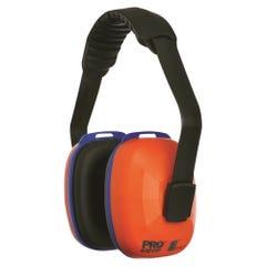 Pro Choice Viper Earmuffs Class 5 -26db