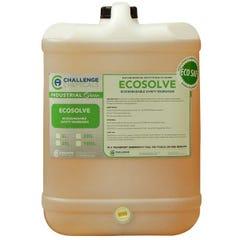 Challenge Chemicals Ecosolve 1000L