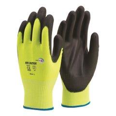 Frontier CoolTec5 High-Vis Glove