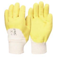 Frontier Glazr Glass Gripper Glove