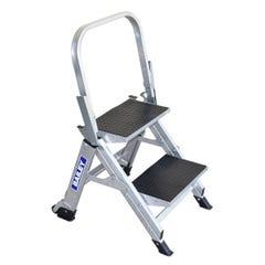 BaileyStair Ladder 2 Step Bar