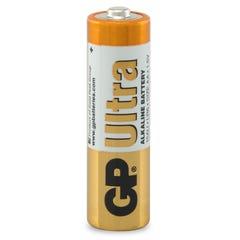 Powercell GP Batteries 1.5V Ultra Alkaline AA Battery