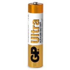 Powercell GP Batteries 1.5V Ultra Alkaline AAA Battery