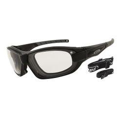 Scope Optics Genisys Plus Safety Glasses
