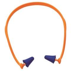 Pro Choice Proband Fixed Headband Earplugs Class 4 -24db