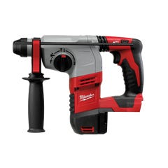 Milwaukee M18 22mm SDS Plus Rotary Hammer (Tool Only)