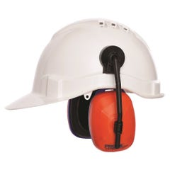 Pro Choice Viper Hard Hat Earmuffs Class 5 -26db