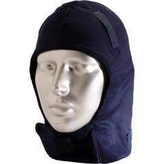 Pro Choice Hard Hat Winter Liner Navy